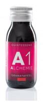 BIO Quintessenz - Alchemie A1 - BIO Granatapfel
