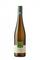 Weinviertel DAC Grüner Veltliner Ried Pucher Graben