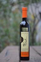 Chardonnay TBA 2016