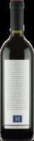 HÖPLER Pinot Noir Rosenberg 2008