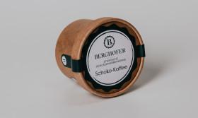 Genussknabberkerne Schoko-Kaffee