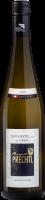Weinviertel Längen DAC