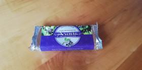 Aronia-Milchschokolade 70g