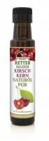 Kirschkern-Naturöl pur
