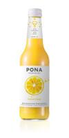 PONA Valencia Orange