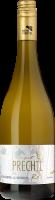 Weinviertel Rotondon DAC Reserve