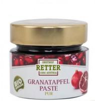 BIO Granatapfelpaste pur