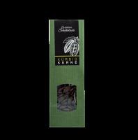 Knabberkerne Zartbitterschokolade