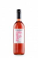 Drink Pink Rosé 2019