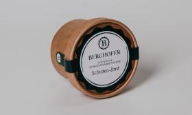 Genussknabberkerne Schoko-Zimt