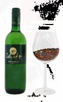 Weinviertel DAC 2020