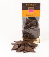 57% Noir Orange & Jalapeno Chili