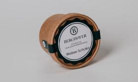 Genussknabberkerne Weisse-Schoko