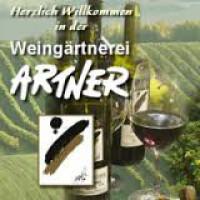 Grüner Veltliner - Selektion alte Rebe