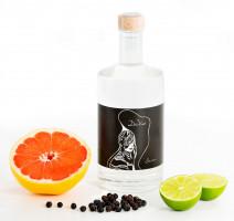 'Señor' - Gin