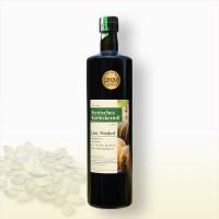 Steirisches Kürbiskernöl g.g.A. 100 % rein