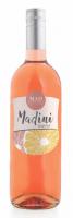 Madini®