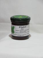 Wipferl-Sirup