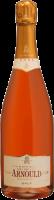 Rosé Brut