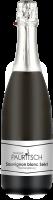 Sauvignon Blanc Sekt - Flaschengärung