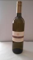 Pinot Allier 2018