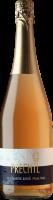 Spumante Rosé - Pinot Noir