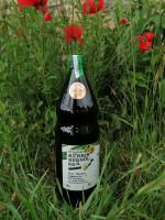 Steirisches Kürbiskernöl g.g.A.