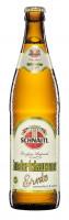"""SCHNAITL """"Gundertshausener Ernte"""" 0,5l"""