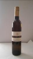 "Beerenauslese-Cuvée 2016 ""atribute to Hans"""