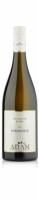 Sauvignon blanc Ried Sernauberg 2017