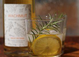WACHMUT - WACHAUER WERMUT