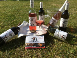 2019er Box (6 verschiedene 0,75l Flaschen Wein)