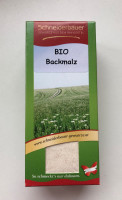 Backmalz (BIO)