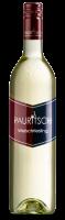 Welschriesling Weststeiermark DAC
