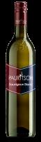 """Sauvignon Blanc """"Ried Kogl"""" Weststeiermark DAC"""