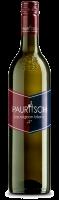 """Sauvignon Blanc """"S"""" Weststeiermark DAC"""