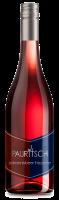 Johannisbeer Frizzante