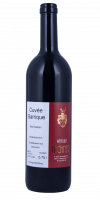 Cuvee Barrique