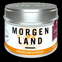 Morgenland Bio Dose 50g