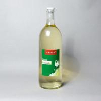 Weißburgunder Landwein