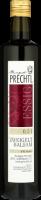 Balsam Essig