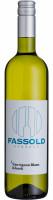 Sauvignon Blanc Klassik DAC 2019