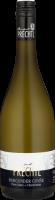 Burgunder Cuvée