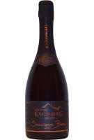 2013er Sauvingnon Blanc Sekt Große Reserve