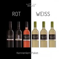 Österreich Rot-Weiss-Rot
