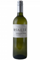 Sauvignon Blanc Schafberg