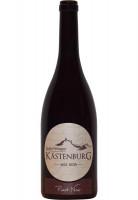 Pinot Noir 2012 Herzbluat