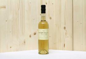 Weinbrand 2002