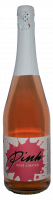 Cabernet Sauvignon Rose´Frizzante