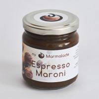 Epresso